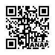 QRコード https://www.anapnet.com/item/263000