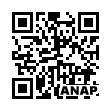 QRコード https://www.anapnet.com/item/243425