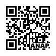 QRコード https://www.anapnet.com/item/263908