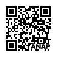 QRコード https://www.anapnet.com/item/258733