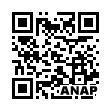 QRコード https://www.anapnet.com/item/255182