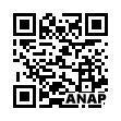 QRコード https://www.anapnet.com/item/260050