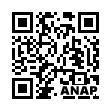 QRコード https://www.anapnet.com/item/264838