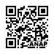 QRコード https://www.anapnet.com/item/253626