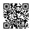 QRコード https://www.anapnet.com/item/263651