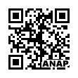 QRコード https://www.anapnet.com/item/237267