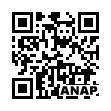 QRコード https://www.anapnet.com/item/252491