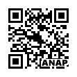 QRコード https://www.anapnet.com/item/251293