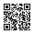 QRコード https://www.anapnet.com/item/262011