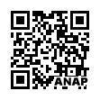 QRコード https://www.anapnet.com/item/254642