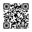 QRコード https://www.anapnet.com/item/253949