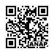 QRコード https://www.anapnet.com/item/252671