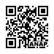 QRコード https://www.anapnet.com/item/265153