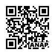 QRコード https://www.anapnet.com/item/259610