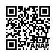 QRコード https://www.anapnet.com/item/256151
