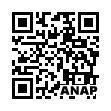 QRコード https://www.anapnet.com/item/263553