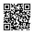 QRコード https://www.anapnet.com/item/255677