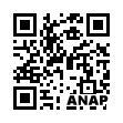 QRコード https://www.anapnet.com/item/237683