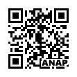 QRコード https://www.anapnet.com/item/252753