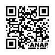 QRコード https://www.anapnet.com/item/263797