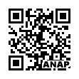 QRコード https://www.anapnet.com/item/250533
