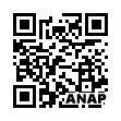 QRコード https://www.anapnet.com/item/248290