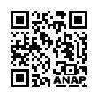 QRコード https://www.anapnet.com/item/263693