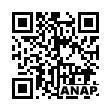 QRコード https://www.anapnet.com/item/263174