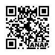 QRコード https://www.anapnet.com/item/265365