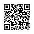 QRコード https://www.anapnet.com/item/254155
