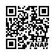 QRコード https://www.anapnet.com/item/256051