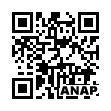 QRコード https://www.anapnet.com/item/264918