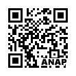 QRコード https://www.anapnet.com/item/260014