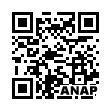 QRコード https://www.anapnet.com/item/251369