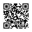 QRコード https://www.anapnet.com/item/261387