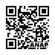 QRコード https://www.anapnet.com/item/262325