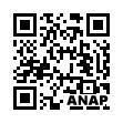 QRコード https://www.anapnet.com/item/244340