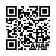 QRコード https://www.anapnet.com/item/245348