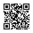 QRコード https://www.anapnet.com/item/253853