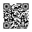 QRコード https://www.anapnet.com/item/246969