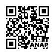 QRコード https://www.anapnet.com/item/263155
