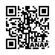 QRコード https://www.anapnet.com/item/263026