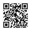 QRコード https://www.anapnet.com/item/257906