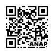 QRコード https://www.anapnet.com/item/239845