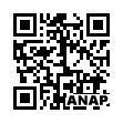 QRコード https://www.anapnet.com/item/258766