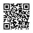 QRコード https://www.anapnet.com/item/254023