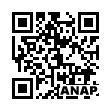 QRコード https://www.anapnet.com/item/251212