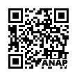 QRコード https://www.anapnet.com/item/259477