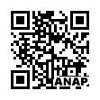QRコード https://www.anapnet.com/item/263794