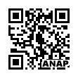 QRコード https://www.anapnet.com/item/257350
